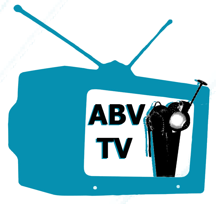 ABV TV
