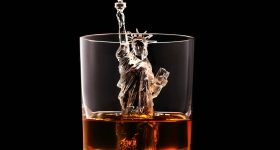 american-whiskey-icon2